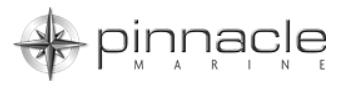 Pinnacle Marine Ltd