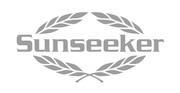 Sunseeker Norway