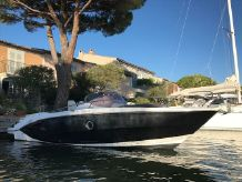 2012 Sessa Marine Key Largo 27
