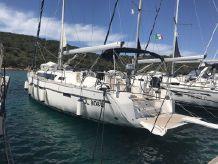 2016 Bavaria 46 Cruiser