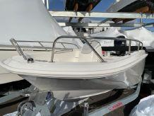 2021 Boston Whaler 160 Super Sport