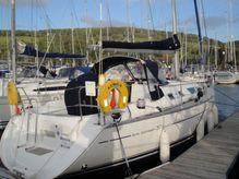 2006 Jeanneau Sun Odyssey 37
