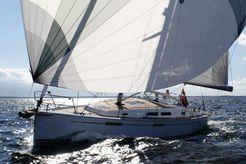 2015 X-Yachts Xc 38