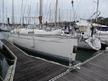 2011 Bavaria Bavaria 32 Cruiser