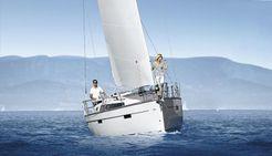 2022 Bavaria 46 Cruiser A/C