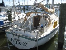1986 Nonsuch Ultra