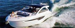 2021 Cruisers Yachts 42GLSOB