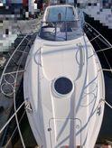 2009 Sessa Marine C35
