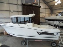 2019 Jeanneau Merry Fisher 695 Marlin