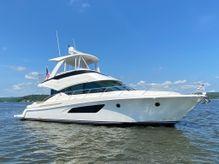 2015 Tiara Yachts 5000 Flybridge