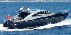 2006 Royal Denship Royal Denship 82 Open