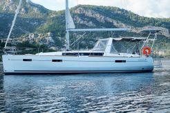 2015 Beneteau Oceanis 41