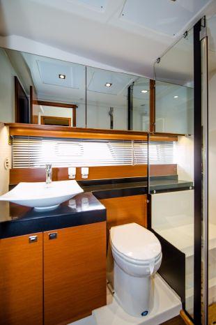 2015 Prestige Broker New England