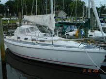2001 Etap 34S