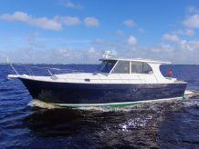 2008 Mainship 430 Pilot