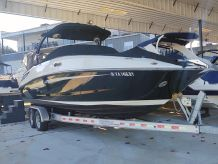 2014 Sea Ray 280 Sundeck