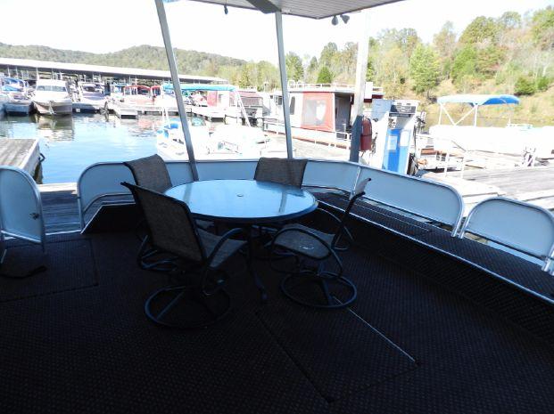 2006 Sunstar BoatsalesListing Sell
