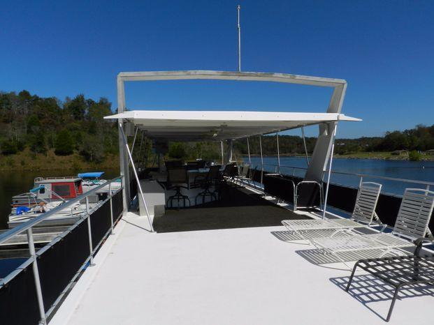2006 Sunstar For Sale BoatsalesListing