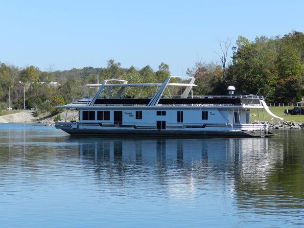 2006 Sunstar BoatsalesListing BoatsalesListing
