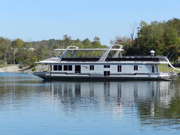 2006 Sunstar BoatsalesListing Buy