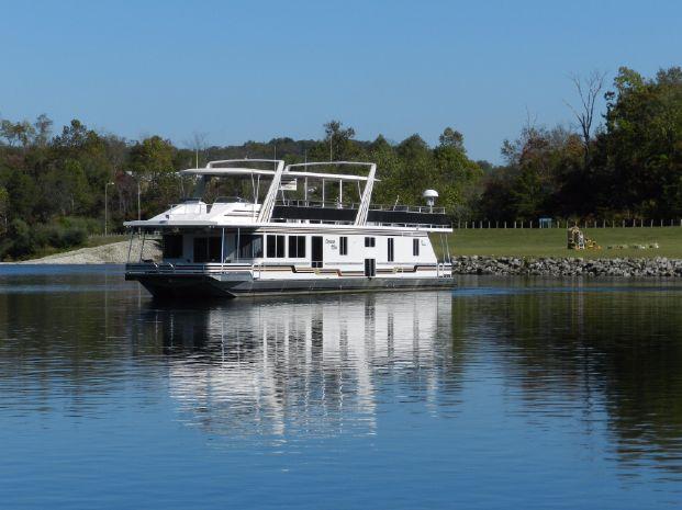 2006 Sunstar BoatsalesListing New England