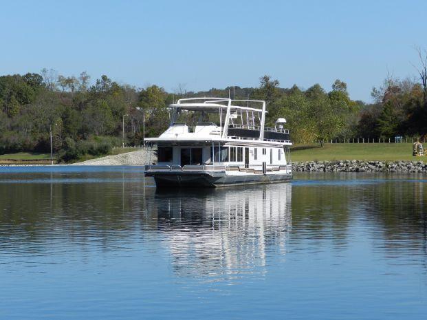 2006 Sunstar Buy BoatsalesListing