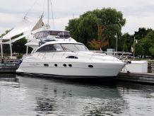 2006 Neptunus 55 Cabrio