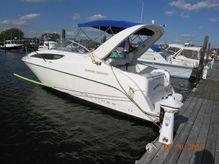 2002 Bayliner 285 LX