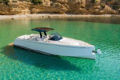 2019 Pardo Yachts 43