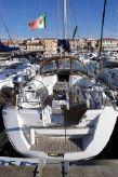 2006 Jeanneau Sun Odyssey 49