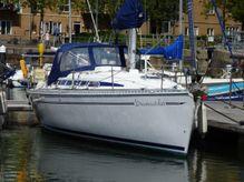 2000 Elan 36