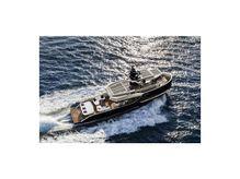 2017 Arcadia Arcadia Yachts Sherpa