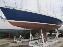 1983 J Boats J-29
