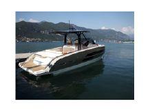 2020 Cantieri Aschenez Cantieri Aschenez Invictus GT320