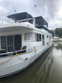 2007 Monticello River Yacht