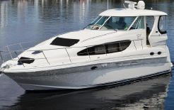 2004 Sea Ray 390 Motor Yacht