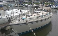 1985 Lm Mermaid 315