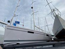 2021 Catalina 425