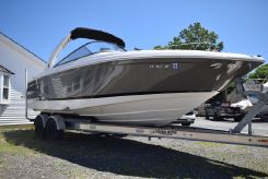 2015 Regal 2700 ES Bowrider