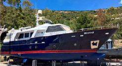 2000 Benetti Sail Division 60