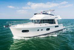 2021 Beneteau Swift Trawler 47