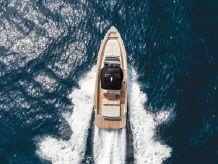 2020 Pardo Yachts 43