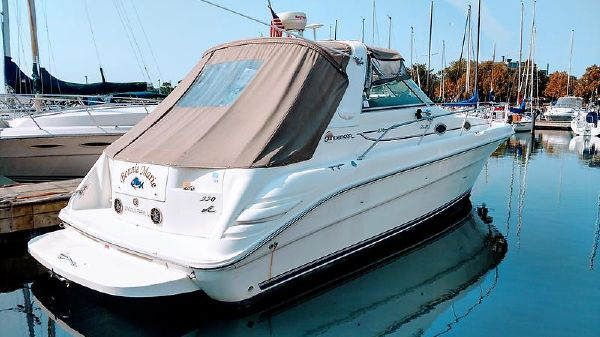 Sea Ray 330 Sundancer IMG_20170912_104958916_HDR.jpg