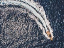 2020 Pardo Yachts 50