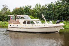 2014 Aquanaut Drifter CS 1300