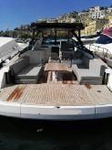2016 Evo Yachts 43