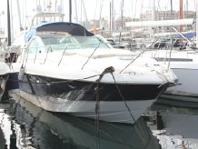 1999 Fairline Targa 48 GT
