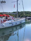 2014 Beneteau Oceanis 45