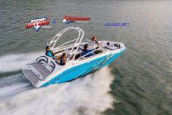 2021 Yamaha Boats AR195