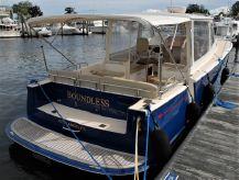 2015 Mjm Yachts 36z Downeast
